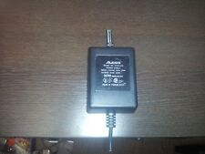 Alesis QSR original power supply spare part