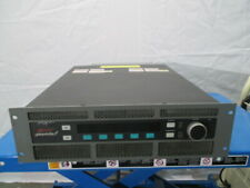 Advanced Energy Ae 3152436 348 Dc Pinnacle Plus Rf Generator 10kw 453247