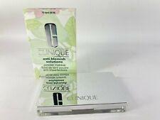 Clinique Anti-Blemish Solutions Powder Makeup *choose*