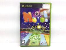 JUEGO XBOX MOJO XBOX 4269225