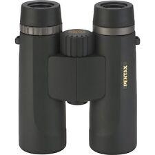 Pentax / Ricoh 8x36 DCF NV Fernglas B-Ware vom Fachhändler