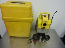 TRIMBLE TYPE 5603 DR 200  Robotic Survey Total Station      (21325)