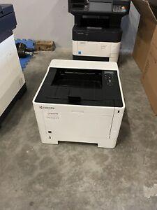 Kyocera ECOSYS P2040dn Laser Printer Mono 40ppm