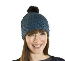 f33188c362273 Women s Pom Pom Hats for sale