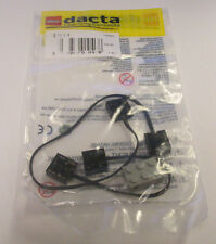 Lego 9911 Dacta Touch Sensor Sealed