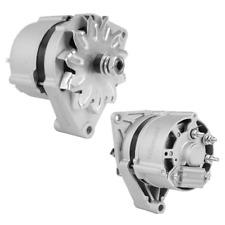 Lichtmaschine für Deutz MWM Lombardini VM Motor.. 11572620 38522072A AR-11201500