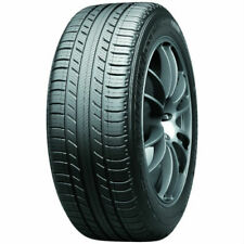 1 New Michelin Premier A/s  - 225/50r17 Tires 2255017 225 50 17