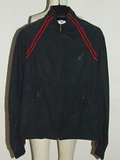 AUSTRALIAN L'ALPINA GIACCA JACKET VINTAGE MADE IN ITALY tg. 50