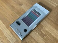 Nintendo Game and Watch Spitball Sparky Vintage 1984 LCD Handheld Game - VGC
