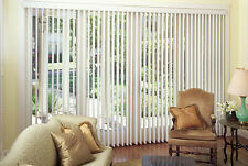 Made to Measure Vertical blinds  and Roller blinds