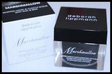 Marshmallow Whipped Hand & Cuticle Scrub Authentic - Deborah Lippmann