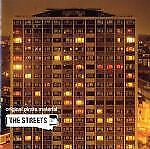 Streets - Original Pirate Material NEW 2 x LP