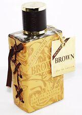 Brown Orchid Gold Edition- By Lauren Jay Paris 80ml EDP UNISEX  Perfume