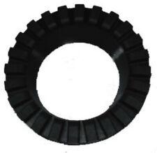 KYB Rear Upper Coil Spring Insulator For 95-05 Avenger/Eclipse/Sebring #SM5433