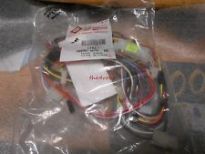 Genuine Whirlpool Dryer Main Wire Harness New in Package 3396657