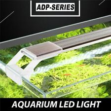 Aquarium ADP LED Aquatic Plant SMD Lighting Chihiros Ultra Thin Aluminum Alloy