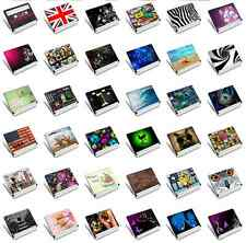 "Laptop Decal Protector Skin Sticker Cover For 9"" 10"" 10.1"" Laptop Netbook Tablet"