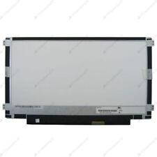 Pantallas y paneles LCD Lenovo LED LCD con resolución HD (1366 x 768) para portátiles