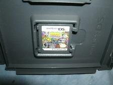 Moshi Monsters: Moshling Zoo (Nintendo DS, 2011)      (Case & Cart Only)