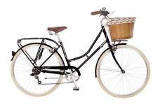 Caliper-Side Pull Women Bikes with Kickstand