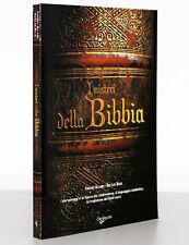 I MISTERI DELLA BIBBIA [VINCENT ALLARD] DE VECCHI