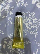 Bath And Body Works Hand Cream Pineapple Extract Gel