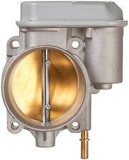 Spectra Premium Products TB1022 New Throttle Body 12 Month 12,000 Mile Warranty