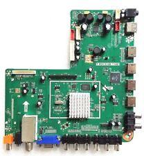 RCA LED46A55R120Q Main Board 46120RE01TC86BLNA0-C1