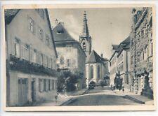 CP Allemagne Deutchland - Rottenburg sur Neckar