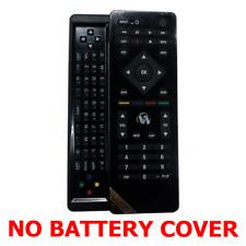 OEM Vizio TV Remote Control for VF552XVT (No Cover)