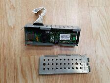HP LaserJet analog fax module Q3701-60004 accessory 300 Q3701A M4345, M5025,