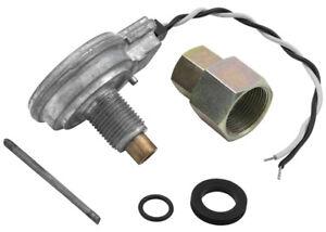 Auto Meter Electronic Speedometer Sender GM TH350/400/700 & Chrysler 727 8 Pulse
