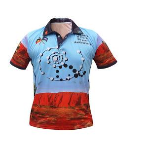 DAM new Cool Dri-Fit polo shirts sports basket balls cricket uluru shirts