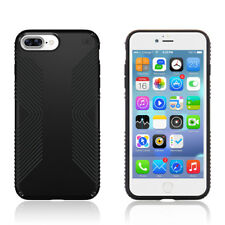 Xmas Gift Authentic Speak Presidio Case Cover Shell For Apple iPhone7 8 Plus