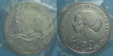 Somalia 150 Shillings 1983 Piedfort Proof