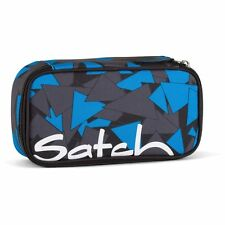 Ergobag Satch