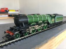 """Hornby LNER 4472 """"Flying Scotsman""""- OO Gauge"""