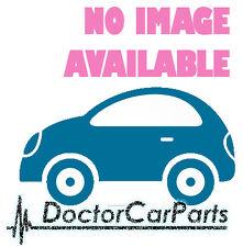 Oil Filter for VW POLO 1.0 14-on CHYA CHYB CHZB CHZC 6R Hatchback Petrol ADL