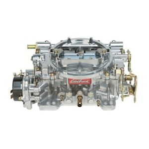 Edelbrock Reconditioned Carb 1403 - ede9903