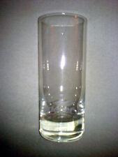 4 Kleber - Gläser Glas Longdrink Kléber Reifen NEU OVP