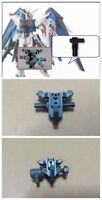 Broken Replace Metal Part Joint For Bandai MG Gundam Strike Freedom ZGMF-X20A J4