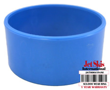 Sea Doo Wear Ring 4-Tec 155.5mm GTX GTI GTS RXP Se SC Limited Wake 130 155 185