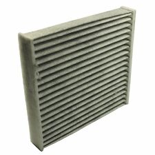Air Filter Cabin Carbon JDMSPEED For 2006-2013 Lexus IS250 IS350 2007-2014 LS460