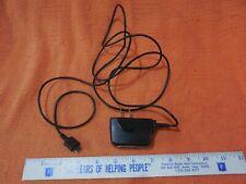 LG Travel Adapter, Model STA-P52WR Lot L