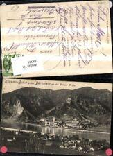 188301,Rossatz Bach geg. Dürnstein a. d. Donau