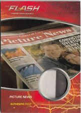 THE FLASH SEASON 2 - M30 PICTURE NEWS PROP CARD (1)