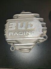 Husqvarna Tc Ktm Sx 65 2017 Husky Bud Racing Ignition Stator Casing Cover