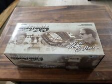Rusty Wallace #27 Action Milestone 1989 NASCAR Champion 2005 Dodge Charger 1:24