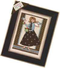 Mill Hill Embroidery & Cross Stitch Supplies