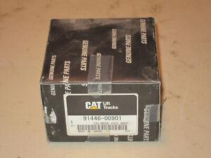 CAT lLift Truck Wheel Cyllinder Assembly 91446-00901, NOS